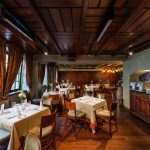 restauracja4-min